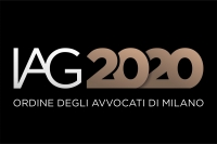 Compulite products controlling at the IAG 2020